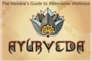 Newbie's Guide to Ayurveda